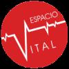 Espacio Vital Logo
