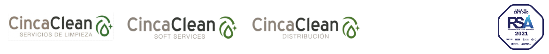 Cincaclean
